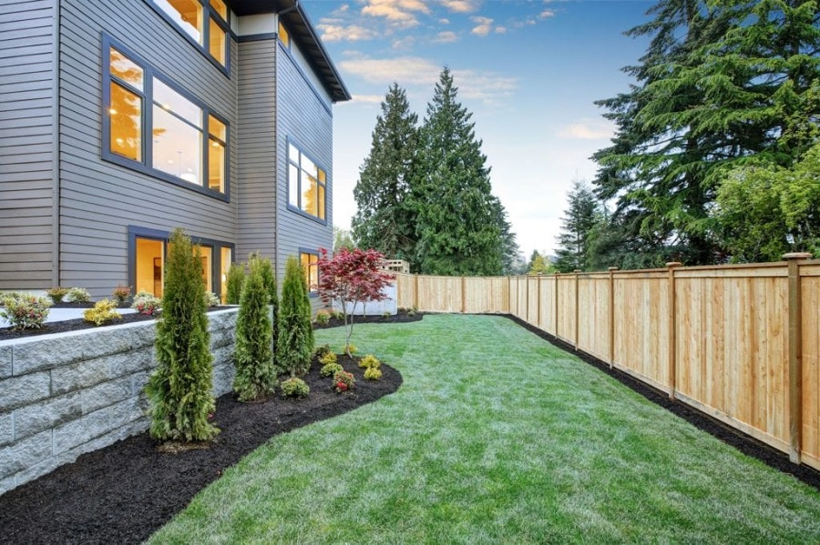 Economical Landscaping Ideas To Improve Your Yard