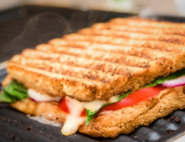 How to Choose the Best Sandwicher for You