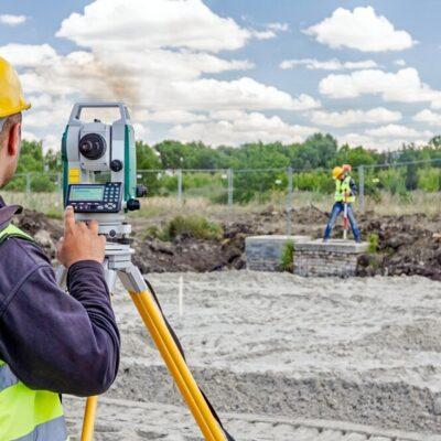Why To Hire A Long Island Land Surveyor?
