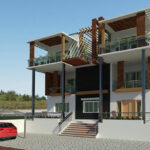 Why Popularity of Home Elevators designs is increasing
