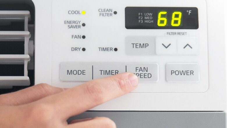 Air Conditioners are Life Saviors in Summer