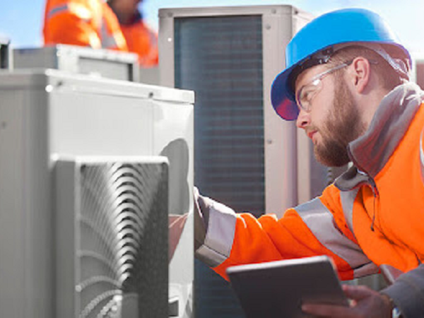 What Matters When Choosing the Right HVAC Company
